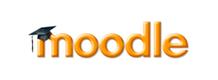 but-moodle