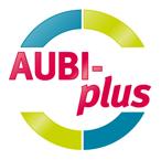 (c) http://www.aubi-plus.de/