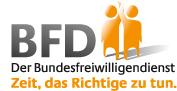 (c) http://www.bundesfreiwilligendienst.de/