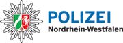 (c) http://www.polizei-nrw.de