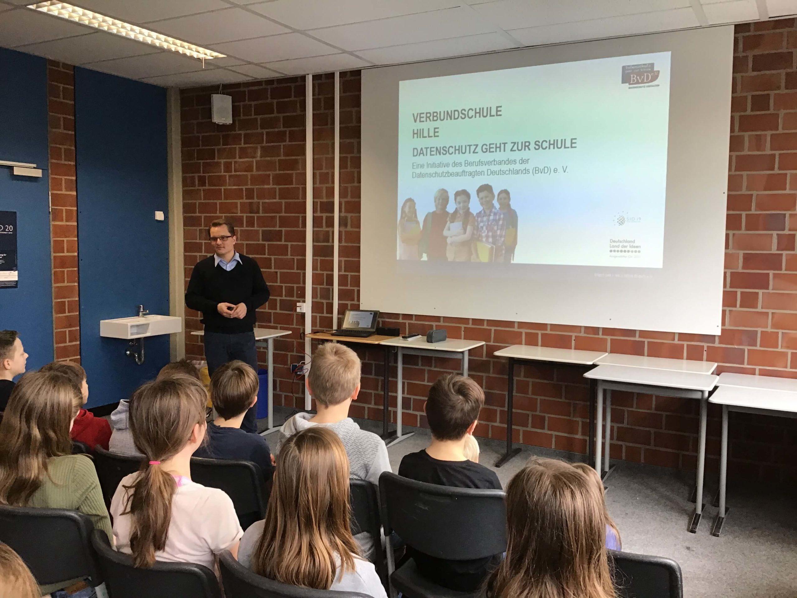 http://www.verbundschule-hille.de/workshop-datenschutz-geht-zur-schule/