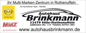 autohausbrinkmann2