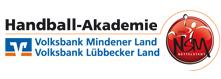 handballakademie